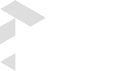 POLY MEDIA